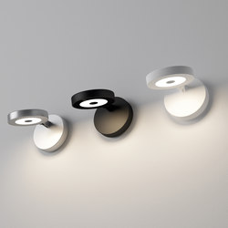 String H0 wall | General lighting | Rotaliana srl