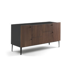 diagonal | Sideboards | Porada
