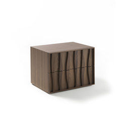 masai comodino h 48 | Night stands | Porada