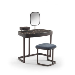 maskara | Dressing tables | Porada