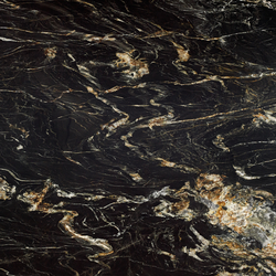 Premium Edition Belvedere | Kitchen countertops | LEVANTINA