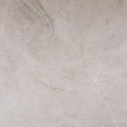 Premium Edition Perla Venata | Natural stone panels | LEVANTINA
