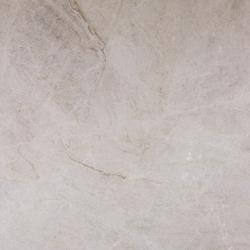 Premium Edition Perla Venata | Natural stone slabs | LEVANTINA