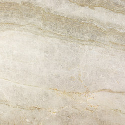 Perla Venata | Natural stone panels | LEVANTINA