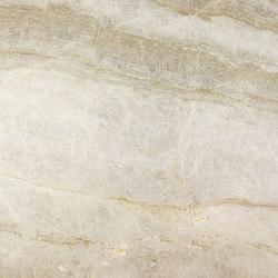 Perla Venata | Panneaux en pierre naturelle | LEVANTINA