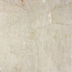 Premium Edition Victoria Falls | Planchas de piedra natural | LEVANTINA