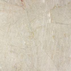 Premium Edition Victoria Falls | Natural stone slabs | LEVANTINA