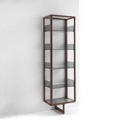 Myria 60 | Shelves | Porada