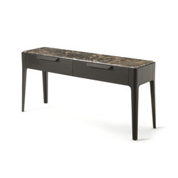 ziggy 9 | Console tables | Porada