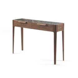 Ziggy 10 | Tables consoles | Porada