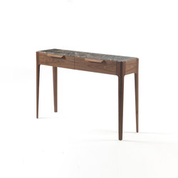 Ziggy Console | Console tables | Porada
