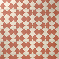Mahdavi Butterfly | Floor tiles | Bisazza