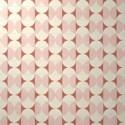 Mahdavi Butterfly | Concrete tiles | Bisazza