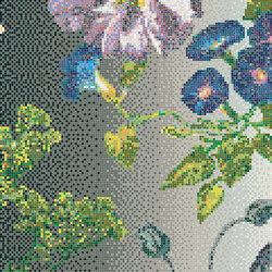 Alexandria C | Glass mosaics | Bisazza