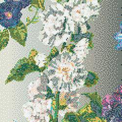 Alexandria A | Glass mosaics | Bisazza