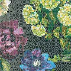 produits bisazza, collections & plus | architonic