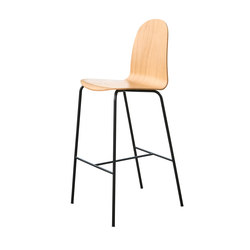 Nam Nam Contract Bar Stool | Taburetes de bar | 8000C