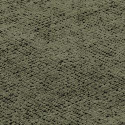 Dune Max Viscose leafgreen | Rugs / Designer rugs | kymo