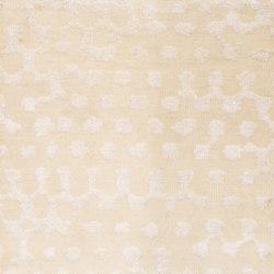 Liquid Funk white & white | Tapis / Tapis design | kymo