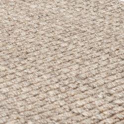Nordic Plain nature & nougat | Rugs / Designer rugs | kymo