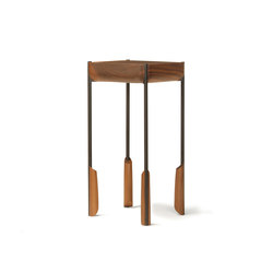 altai side table | Tables d'appoint | Skram