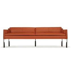 altai sofa | Lounge sofas | Skram