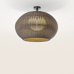 Garota PF/02 | General lighting | BOVER