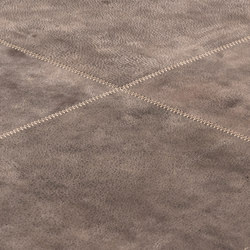 The pure soul desert patina & beige | Tapis / Tapis design | kymo