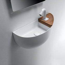 Ilavamani | Wash basins | Falper