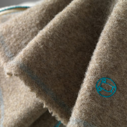 Alpago | Plaids / Blankets | Atanor