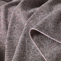Bourette Coperta | Couvertures | Atanor