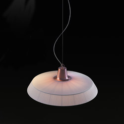 Marietta 120 | General lighting | BOVER