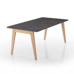 Beppe | Conference tables | Caimi Brevetti