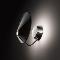 Nón Lá A/02 | General lighting | BOVER