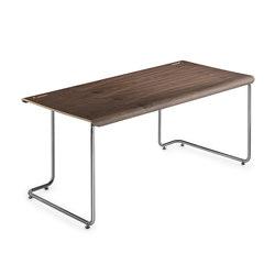 Steno | Individual desks | Caimi Brevetti