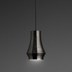 Tibeta 1 | General lighting | BOVER