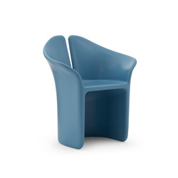 Frac | Chairs | Cappellini
