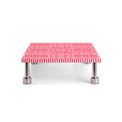 Panda Coffee Table | Tavolini da salotto | Cappellini