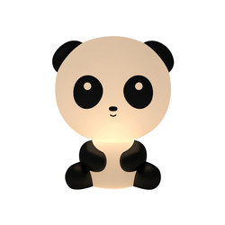 Panda Lux | General lighting | Cappellini