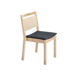 Chair for adults Oiva O150 | Chairs | Woodi