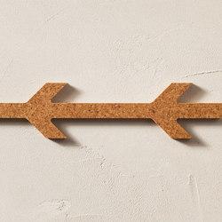 Exit | Sughero chiaro | Clay plaster | Matteo Brioni
