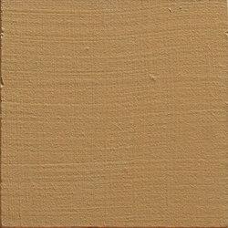 TerraSilk | Caffè | Paints | Matteo Brioni