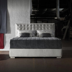 Fiji | Double beds | Milano Bedding