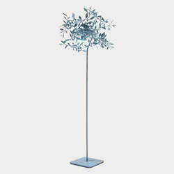 Ramage 11 | Free-standing lights | Lumen Center Italia