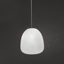 Sumo X | Illuminazione generale | Lumen Center Italia
