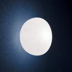 Sumo 21 | General lighting | Lumen Center Italia