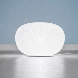 Sumo 02 | Floor lights | Lumen Center Italia