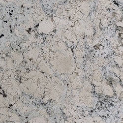 Granite Collection Alaska | Kitchen countertops | LEVANTINA