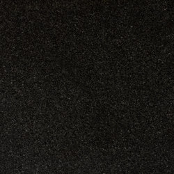Granite Collection Anhara Black | Kitchen countertops | LEVANTINA
