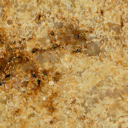 Granite Collection Arizona | Kitchen countertops | LEVANTINA